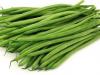 Manfaat Kacang bagi Kesehatan