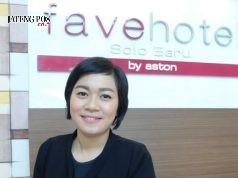 Noni Ratna Dewi