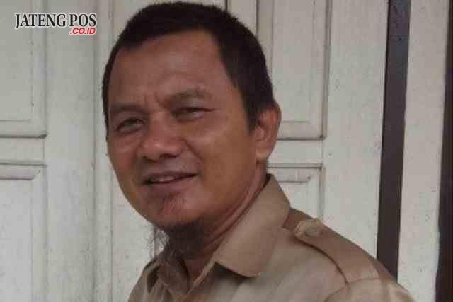 SD Negeri Kledungkradenan Banyuurip Purworejo