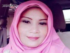 ri Artha Khrisna Dhewi, S.Pd Guru SMP N 2 Toroh Purwodadi Grobogan