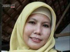 Sri Wahyuninengsi, S.Pd., M.Si. SMP Negeri 34 Semarang