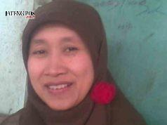 Dyah Narwati, S.Pd SMA N 1 Kradenan