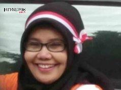 RiriesPratiwi,S.Pd SMP Negeri 2 Penawangan Kab.Grobogan