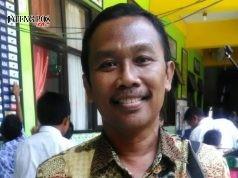 Zumri SPd MM Kepsek SDN Tlogosari Wetan 02