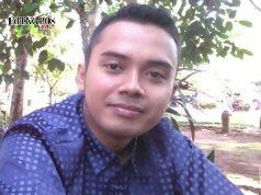 Oleh Galih Suci Pratama, S.Pd Mantan Ketua BEM FIP Unnes