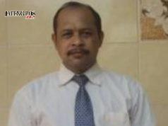 Drs.Trisno Utomo, M.Pd. Guru SMP N 3 Jatisrono Wonogiri