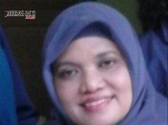 Sumarni, S.Pd Guru IPA SMP Negeri 1 Jatisrono Wonogiri