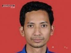 Yohanes Handoko S.T. SMK Negeri 2 Sragen.