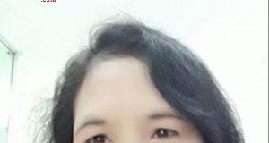 Siti Pudji Astuti,S.Pd Smp Negeri 37 Semarang