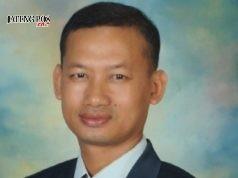 Pujiono Guru SDN Tanggeran 02 Kec. Tonjong Kab. Brebes
