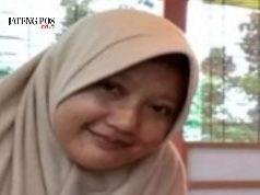Kusmawarti, S.Pd. SD Guru SD Negeri Pepe,Pituruh,Purworejo
