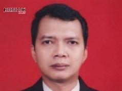(Oleh: Sigit Ari Witjaksana, S.Pd., M.Pd Guru SMK Kristen 2 Surakarta/ Pelatih Olimpiade Matematika di kota Surakarta)