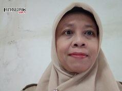 Lusia Sri Hartati, S.Pd Guru Tk Kemala Bhayangkari 30