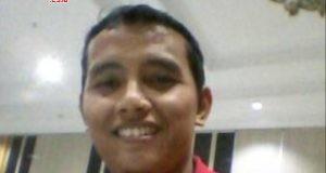 : Sudiaryo, S. Pd. SMP N 2 Wedung