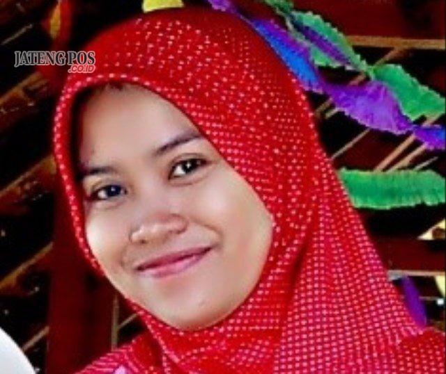 Fadlilah Maulani, Guru SMKN 3 Kendal