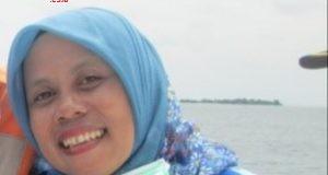 Siti Muryani, S.Pd Guru SD Negeri Dudukulon, Purworejo