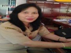 Siti Pudji Astuti,S.Pd Guru SMP Negeri 37 Semarang