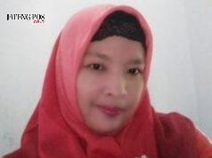 YesaArdita, S.Pd Guru Penjasorkes SDN Rowobayem Kecamatan Kemiri, Kabupaten Purworejo