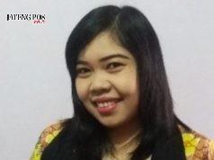 Tanti Indriati, S.Pd Smk Negeri 1 Salatiga