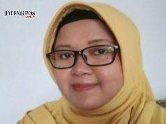 Anisa Yulianti, S.Pd.SD SD Negeri Pakem Purworejo