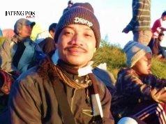 RAJIM, S.Pd SDN 1 Jembangan Punggelan Kab.Banjarnegara