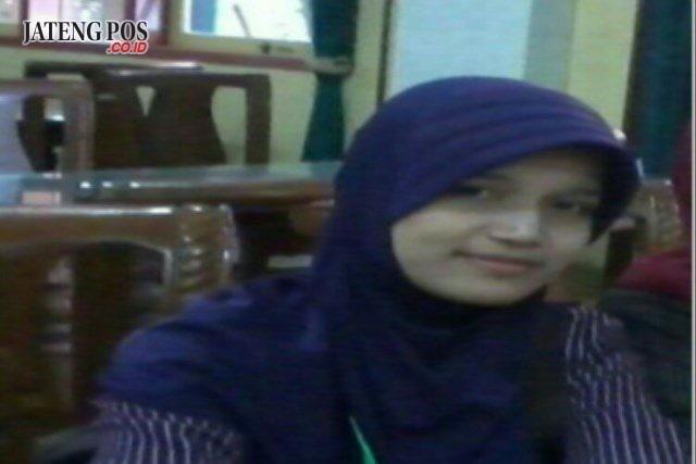 Nur Faridah, S.Pd TK Lestari Bener Kecamatan Bener Kabupaten Purworejo