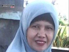 Sumiyati, M.Pd. SMP Negeri 21 Surakarta