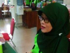 Rukisti Maryani, S.E_ Guru Akuntansi SMA N 1 Boja