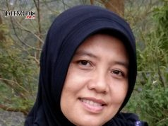 JARWATI, ST, M.Pd Guru Kimia SMK Negeri 2 Sragen