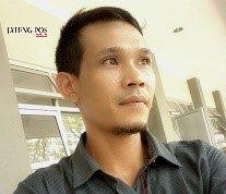 Adi Sarwono, S.Pd.SD Guru SD Negeri 3 Tlaga Kabupaten Banjarnegara