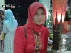Endang Tantiningsih,S.Pd Guru SDN Karangtengah 1 Sragen