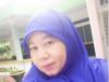 Ambar Nurhayati, S.Pd., M.Pd. Guru matematika SMKN3 Klaten