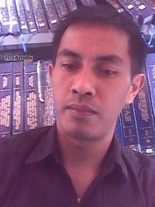 Misno, M. Pd Guru SDN 2 Purwasana Punggelan Banjarnegara
