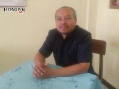 Didik Adi Prasetyo, S.E SMP N 3 Kalibawang Wonosobo