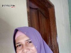 Aminah, S.Pd.I SDN 1 Pringamba, Pandanarum, Banjarnegara