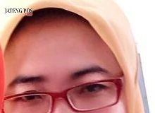 Nursiyatun,S.Pd SMK Negeri 1 Jenar