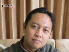Dwi Syaiful Bakhri, S.Sn. Guru SMA Negeri 1 Kendal