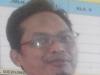 Suwartana, SPd.SD d.a : SDN 4 Jembangan, Kec. Punggelan, Kab. Banjarnegara