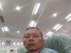 Suripno,S.Pd Guru Kelas V SD Negeri Laranganluwok,Bejen, Temanggung