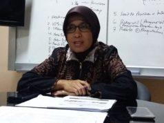 Emma Rachmawati- Kepala Dinas Koperasi dan UMKM Jateng. FOTO : ANING KARINDRA/JATENG POS