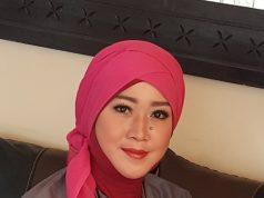 Wening Mahanani, M.Pd Guru Bahasa Inggris SMP Negeri 5 Wonogiri