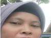 SULASIH, M.Pd. Guru Fisika SMA N 1 Sambungmacan