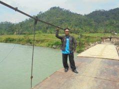 Joko Susilo,S.Pd.SD Guru SD N 2 Purwasana Banjarnegara