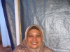 RIBKHIYATUN, S.Pd TK Wahyu Lestari Kaliwader Kecamatan Bener Kabupaten Purworejo
