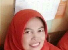 Dra. Yatnohadi Dwi Kurniawati Guru SBK MTs Negeri I Purworejo