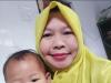 Wiwi Pristiwati, S.Pd. Guru Seni Budaya SMP Negeri 6 Temanggung, Jawa Tengah