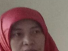 Ida Wasti, S.Pd. Guru IPA SMP Negeri 3 Garung