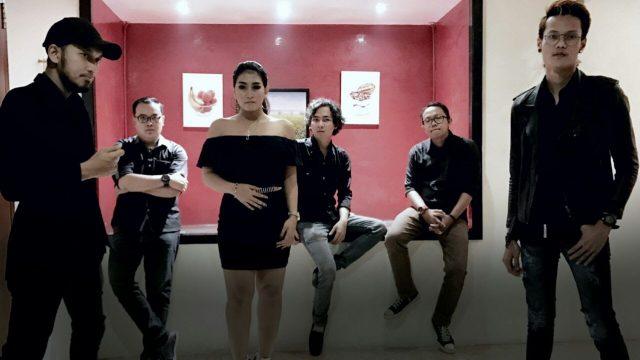 """BAKAL MERIAH : Salah Satu telenta bintang utama event """" Cocktail De Tapas """" bakal tampil maksimal hibur sambut tahun baru 2019 di Aston Inn Pandanaran Hotel Semarang. Foto : DOK/JATENG POS."""