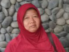 Dra. Tri Sulistyowati Guru Bahasa Jawa SMP Negeri 17 Purworejo