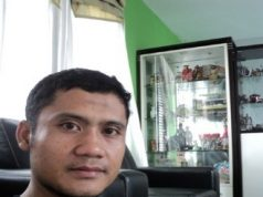 Tukijo, S.Pd Guru Bahasa Jawa SMP 17 Semarang